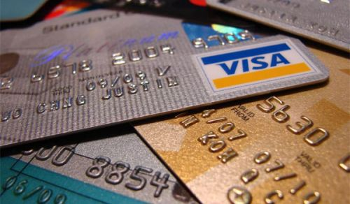 How New Credit Cards Affect Your Credit Score