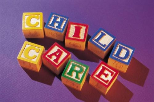 How to Reduce Costs on Child Care Expenses